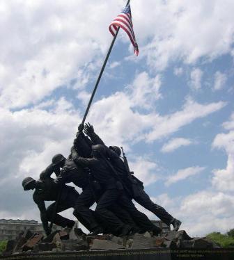 b-honor-our-veterans.jpg