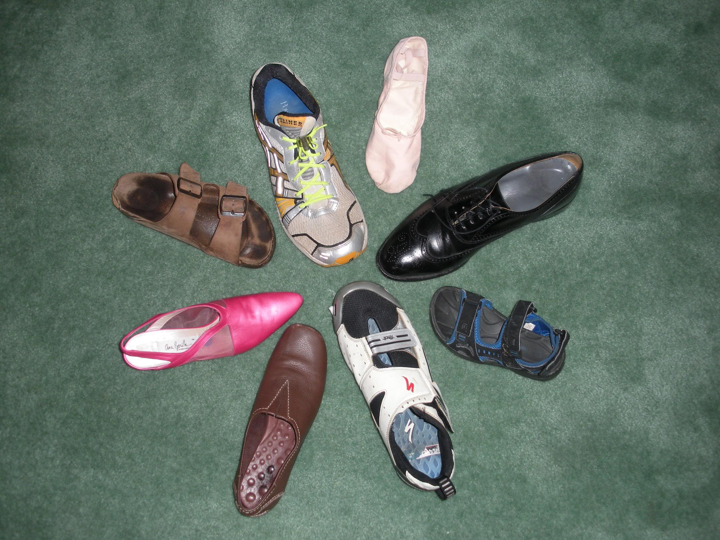 walking in someone elses shoes Philippians 1:28 paul wrote in you have heard the old saying, learn to walk a mile in someone else's shoes in other words, be sympathetic to the situation of others something very similar to this is said here.