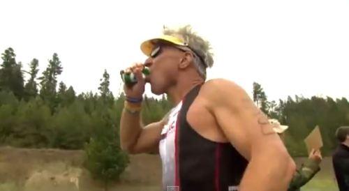 RaceExecution-Nutrition